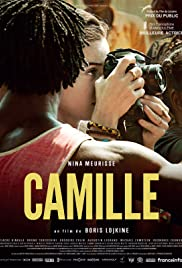 Watch Full Movie :Camille (2019)
