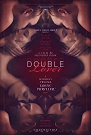 Watch Full Movie :Double Lover (2017)