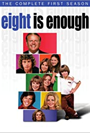Watch Full Tvshow :Eight Is Enough (19771981)
