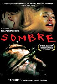 Watch Full Movie :Sombre (1998)