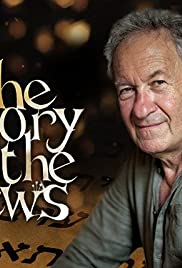 Watch Full Tvshow :The Story of the Jews (2013 )