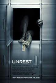 Watch Full Movie :Unrest (2006)