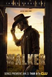 Watch Full Tvshow :Walker (2021 )
