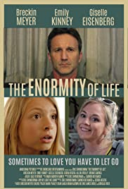 Watch Full Movie :The Enormity of Life (2021)