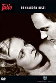 Watch Full Movie :Cross of Love (1946)