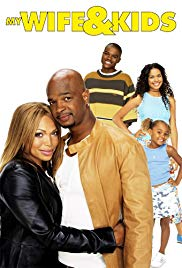 Watch Full Tvshow :My Wife and Kids (2001 2005)