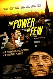 Watch Full Movie :The Power of Few (2013)