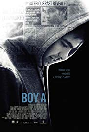 Watch Full Movie :Boy A (2007)