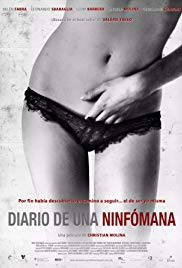 Watch Full Movie :Diary of a Nymphomaniac (2008)