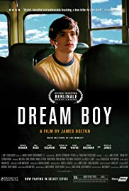 Watch Full Movie :Dream Boy (2008)