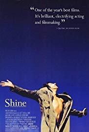 Watch Full Movie :Shine (1996)