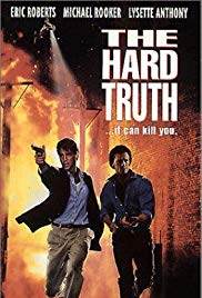 Watch Full Movie :The Hard Truth (1994)