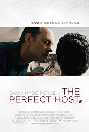 Watch Full Movie :The Perfect Host (2010)