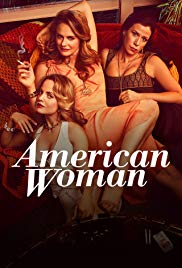 Watch Full Tvshow :American Woman (2018)