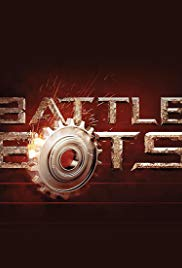 Watch Full Tvshow :BattleBots (2015)