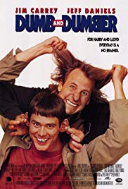 Watch Full Movie :Dumb and Dumber (1994)