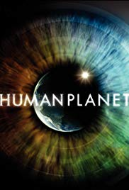 Watch Full Tvshow :Human Planet (2011)