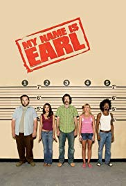 Watch Full Tvshow :My Name Is Earl (2005 2009)