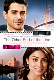 Watch Full Movie :The Other End of the Line (2008)