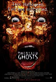 Watch Full Movie :Thir13en Ghosts (2001)