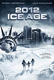 Watch Full Movie :2012: Ice Age (2011)
