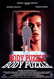 Watch Full Movie :Body Puzzle (1992)