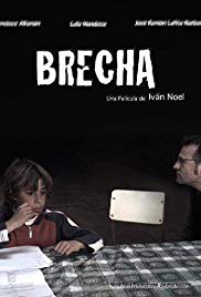 Watch Full Movie :Brecha (2009)