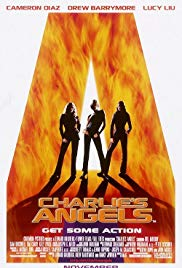 Watch Full TV Series :Charlies Angels (2000)