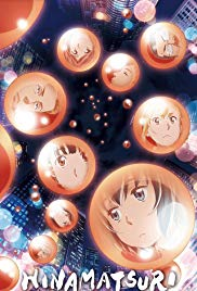 Watch Full TV Series :Hinamatsuri (2018)