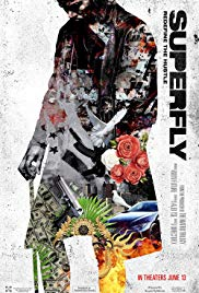 Watch Full Movie :SuperFly (2018)