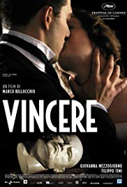 Watch Full Movie :Vincere (2009)