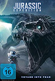 Watch Full Movie :Alien Expedition (2018)