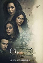 Watch Full Tvshow :Charmed (2018 )