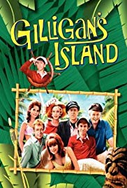 Watch Full Tvshow :Gilligans Island (19641992)