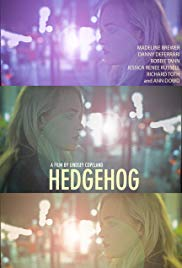 Watch Full Movie :Hedgehog (2016)