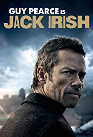 Watch Full Tvshow :Jack Irish (2016 )