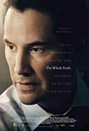 Watch Full Movie :The Whole Truth (2016)