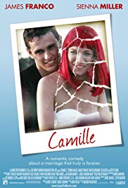 Watch Full Movie :Camille (2008)