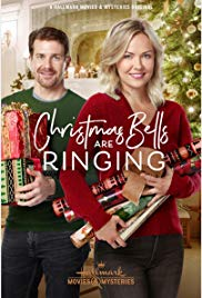 Watch Full Movie :Christmas Bells Are Ringing (2018)