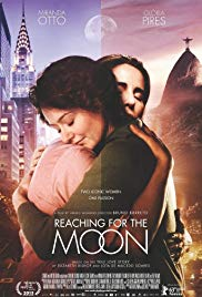 Watch Full Movie :Reaching for the Moon (2013)