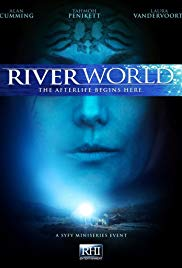 Watch Full Movie :Riverworld (2010)