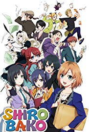 Watch Full TV Series :Shirobako (2014 )