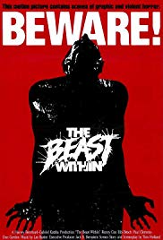 Watch Full Movie :The Beast Within (1982)