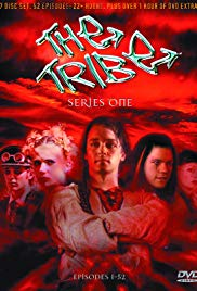 Watch Full Tvshow :The Tribe (1999 )