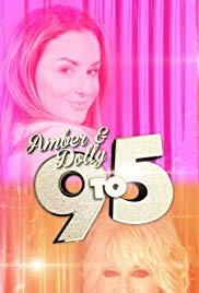Watch Full Movie :Amber & Dolly: 9 to 5 (2019)