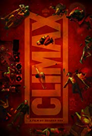 Watch Full Movie :Climax (2018)