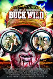 Watch Full Movie :Buck Wild (2013)