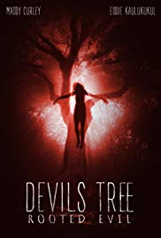 Watch Full Movie :Devils Tree: Rooted Evil (2018)