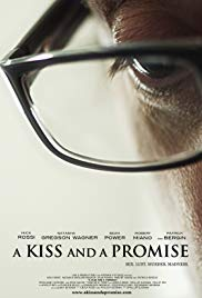 Watch Full Movie :A Kiss and a Promise (2012)