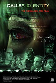 Watch Full Movie :Caller ID (2010)